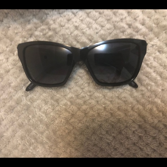 21caeb14b8 Oakley Hold On Women's Sunglasses NWT
